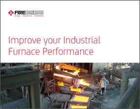 Optimize Your Industrial Furnace Performance