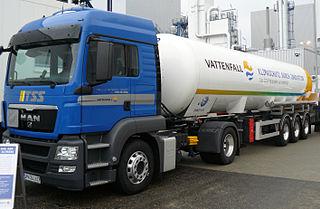 320px-CO2_Transportfahrzeug_Oxyfuel_KW_Schwarze_Pumpe