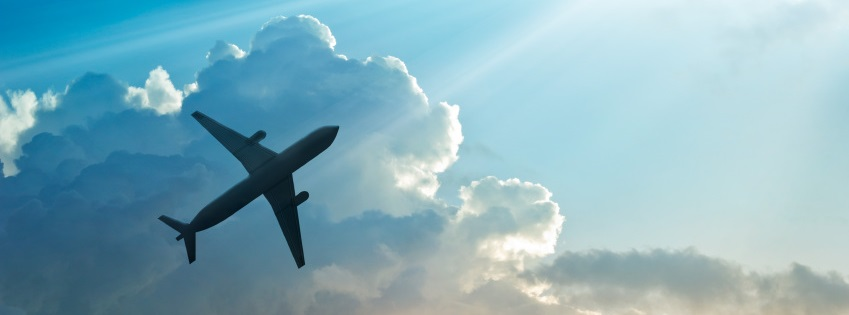 The Benefits of New Cloud Combustion Technology